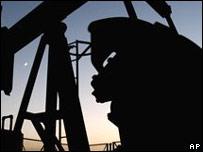 Эксперт: Новые технологии могут спасти мир от будущего нефтяного кризиса