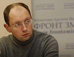 Эксперт: Новые политические проекты не смогут сыграть решающую роль на президентских выборах на Украине