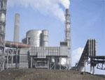 Природоохранная прокуратура подала в суд на «Карабашмедь»
