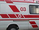 В Соликамске водитель «БМВ-Х5» насмерть сбил парня на остановке