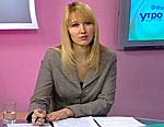 Приднестровский рубль в период кризиса подешевел на 40%