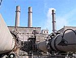 Российский Союз Промышленности поможет приднестровским экспортерам укрепиться на рынке РФ