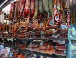 В крымском правительстве считают, что в росте цен на еду виноваты спекулянты-посредники