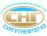 «Сургутнефтегаз» спасет «Роснефть» от долгов?