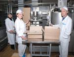 «Крыммолоко» обвинило чиновников Совмина в дезинформации