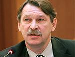 Создание Еврорегиона «Днестр» не угрожает Москве – эксперт российского Института Европы
