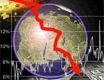 Власти Приднестровья обсудили меры по минимизации влияния финансового кризиса на экономику