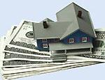 В Перми снижается стоимость вторичного жилья
