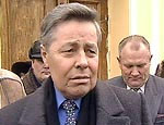 Губернатор Челябинской области потребовал остановить «вал безработицы» и перепрофилировать рабочих на чистку и покраску предприятий