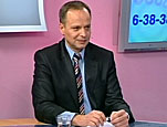 Антикризисные меры помогут сохранить приднестровскую промышленность, считает директор «Молдавкабеля»