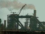 Южноуральские чиновники начали отчитываться об исправлении кризиса в промышленности