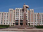 Приднестровские парламентарии и представители ряда партий обсудили социально-экономические проблемы республики