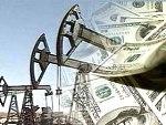 Цены на нефть повысились