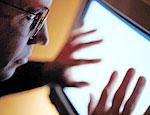 У южноуральских госслужб возникли проблемы с Интернетом