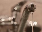 Некачественная вода вредит здоровью пермяков