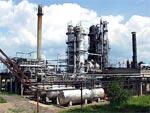 В Одессе вновь неприятно пахнет