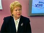 В 2008 году приднестровцы истребовали более 45 тыс. рублей за некачественный товар
