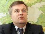 СБУ: в Крыму готовится антиукраинский референдум