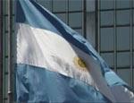 Аргентина и Колумбия отменяют визы для россиян