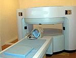 В кишиневском Онкологическом институте установлено новейшее радиологическое оборудование