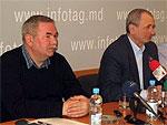 Молдавское экспертное сообщество проведет экзит-полллы на выборах 5 апреля