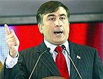 Le Temps: В Грузии появился Саакашвили-II