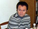 Министр курортов Крыма до сих пор не знает, насколько подорожает отдых в этом сезоне