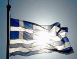 В УрФО открывается греческий визовый центр