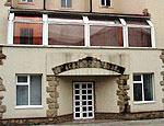 Приднестровье не видит оснований открывать избирательный участок в Коржево