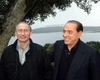 Россия предложила помощь в ликвидации последствий землетрясения в Италии