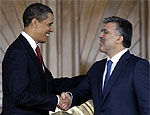 Барак Обама не отказывается от своих слов по поводу Геноцида армян