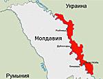 Кишиневские события помогают Приднестровью в борьбе за независимость – посол РМ в России