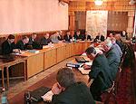 Взаимодействие Молдавии и Приднестровья в миротворческой операции далеко от компромисса