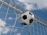 Чемпионат России: ЦСКА разгромил «Локомотив»