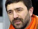 Лидер христианских демократов Молдавии обвинил Россию в организации переворота с целью смещения президента Воронина