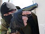 Украинские силовики провели массовые задержания в центре Севастополя (ФОТО)