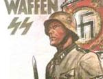 В Крыму вышла книга о предателях на службе у нацистов