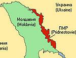 Центризбирком Молдавии проводит пересчет голосов