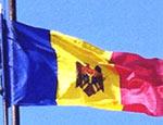 Молдавский эксперт: парламент может быть распущен