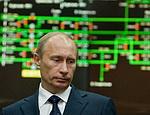 Эксперт: Украине придется заплатить «Газпрому» не 500 млн., а миллиард долларов