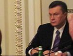 Приближаются выборы – Янукович заговорил об экономическом союзе с Россией (ФОТО)
