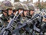 Украина может принять участие в учениях НАТО в Грузии, против которых выступает Россия