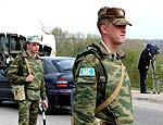 ОКК установила постоянный контроль над реабилитационным центром в Коржево