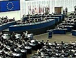 Европарламент солидарен с позицией Румынии по ситуации в Молдавии