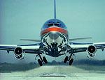 Захватчик самолета на Ямайке сдался, заложники освобождены