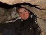 Вуз, где учился погибший в Египте россиянин, оплатит его похороны