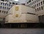 Политолог: Янукович может потерять контроль над Крымом