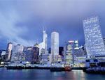 Въезд в Гонконг для россиян станет безвизовым