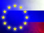 Состоялся неформальный ужин лидеров России и Евросоюза