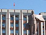Президиумы приднестровского парламента и местных Советов обсудят ход реализации антикризисных мер
